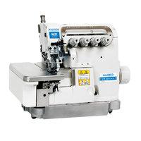AR 3200MX Super High-speed Overlock Sewing Machine Series