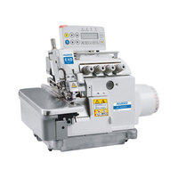 AR 5200EX Super High Speed Direct Drive Automatic Overlock Sewing Machine Series