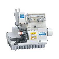 AR 700-3G Super High Speed Overlock Sewing Machine (for work glove)
