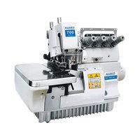 AR 700-5K Super High Speed Five Thread Overlock Machine( )