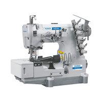 AR 500B-02 High Speed Interlock Sewing Machine for Binding Tape