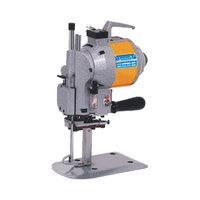 AR 108/108A  Auto-sharpening Cutting Machine