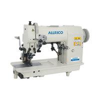 AR 1721PK/1721 Hemstitching Picot-stitch Sewing Machine For Small Hole