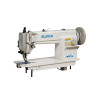 AR 8890/8892 Lockstich Sewing Machine With Hawser