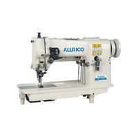 AR 1722PK/1722 Hemstitching Picot-stitch Sewing Machine For Big Hole
