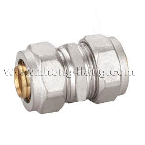 ZL-9205 Equal Couping