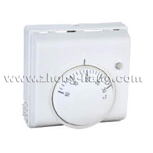 ZL-2055 Thermostat