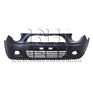 Auto-Bumper-Mould-06