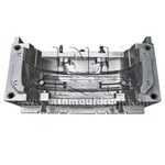 Auto-Bumper-Mould-11