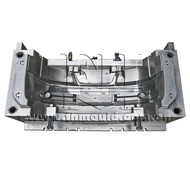 Auto-Bumper-Mould-10