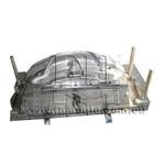 Auto-Bumper-Mould-15