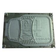 Auto-Floor-Mat-Mould07