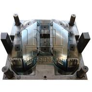 Auto-Lamp-Mould-05