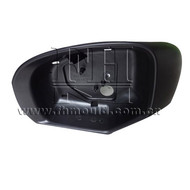 Auto-Rearview-Mould01