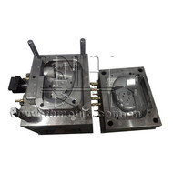 Auto-Rearview-Mould10