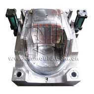 Chair-Mould-07