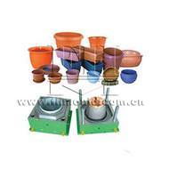 Flower-Pot-Mould01