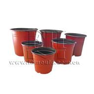 Flower-Pot-Mould02