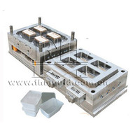 Food-Container-Mould06