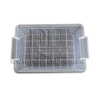 Food-Container-Mould07