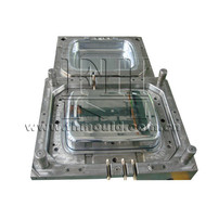 Food-Container-Mould01