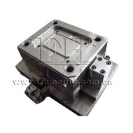 Food-Container-Mould02