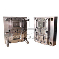 Food-Container-Mould03