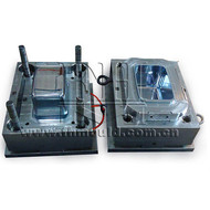 Food-Container-Mould04