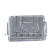 Food-Container-Mould05