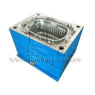 Plastic-Basket-Mould03