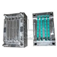 Plastic-Cabinet-Mould01