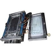 Plastic-Cabinet-Mould02
