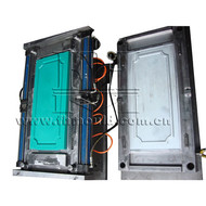 Plastic-Cabinet-Mould03