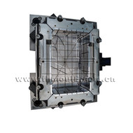 Plastic-Crate-Mould01