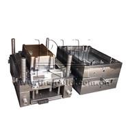 Plastic-Crate-Mould02