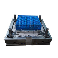 Plastic-Crate-Mould03