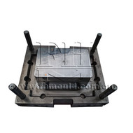 Plastic-Crate-Mould05