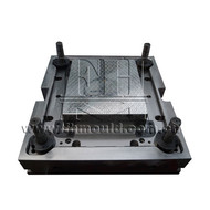 Plastic-Crate-Mould06