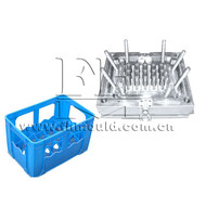 Plastic-Crate-Mould13