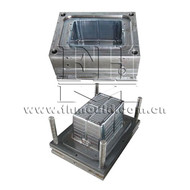 Plastic-Crate-Mould14