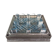 Plastic-Crate-Mould09