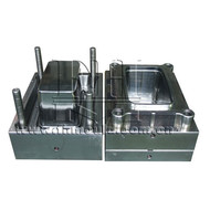 Plastic-Crate-Mould10
