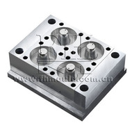 Plastic-Cultery-Mould01