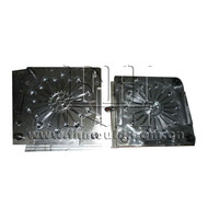 Plastic-Cultery-Mould05