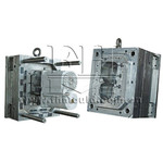Washing-Machine-Mould03