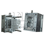 Washing-Machine-Mould03