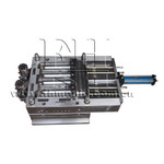 Water-Filter-Mould-07