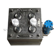 Water-Filter-Mould-05