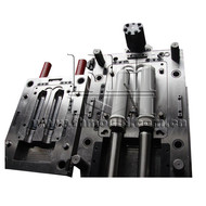 Water-Filter-Mould-03