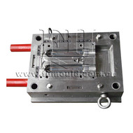 Water-Filter-Mould-02